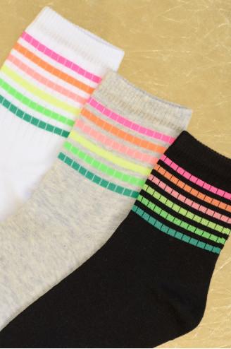 Носки  женские Спектр